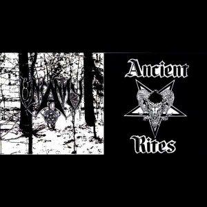 Satanic Rite Tmb