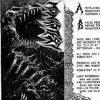 MONASTERY – Ripping Terror CD