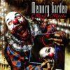 MEMORY GARDEN – Carnage Carnival 2CD