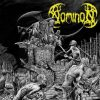 NOMINON – Decaydes of Abomination CD