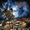 MALICHOR – Nightmares & Abominations CD