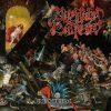 MAGGOTY CORPSE – Requiem CD