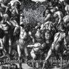 ABHORER – Zygotical Sabbatory Anabapt Digi